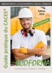 guide caces gratuit ecoforma18